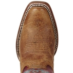 Ariat Western Boots for Women - Bristol