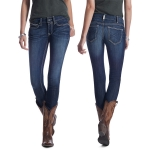 Ariat Women REAL Skinny Jeans
