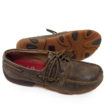 Twisted X Moccasins for Women
