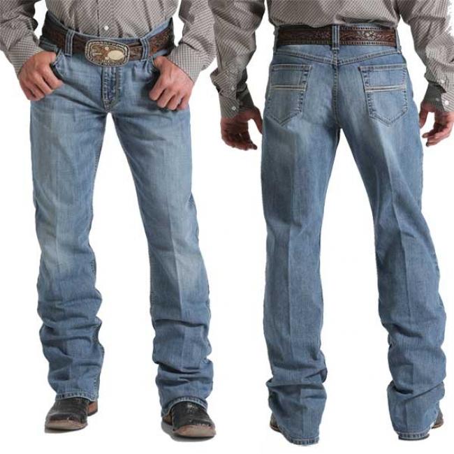 d2eef28c545 REGULAR PRICE   75.00. CURRENT PRICE   69.99. YOU SAVE   5.01. Cinch Carter  2.5 Men's Jeans