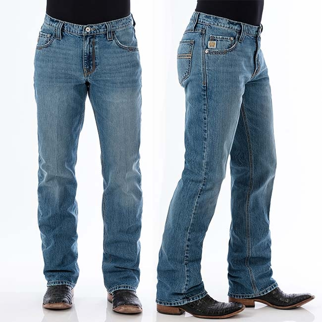 Cinch Carter 2.0 Jeans