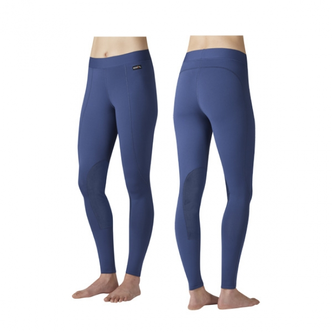 Kerrits Flow Rise Performance Tights are the best. Get yourself a pair and see w