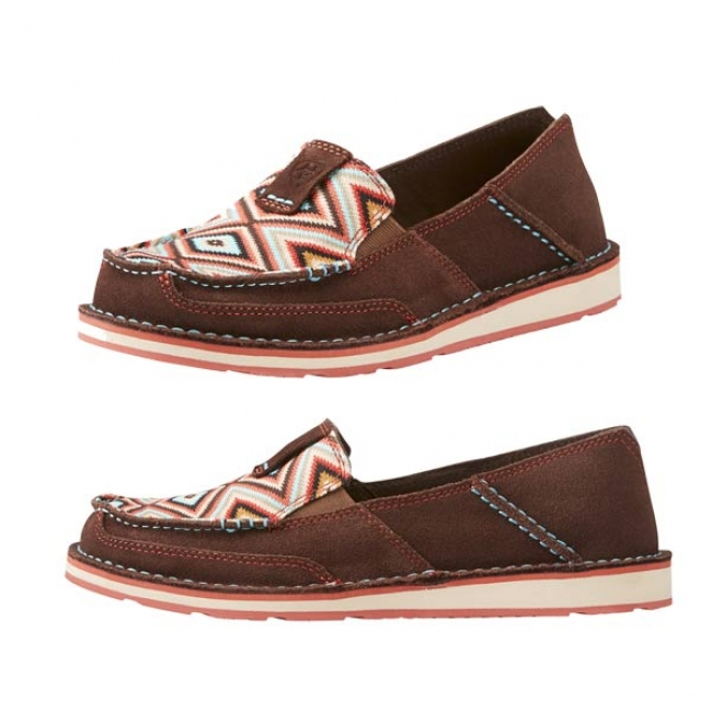 ariat cruisers off 54% - www