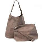 Joy Susan Molly Slouchy Hobo Bags