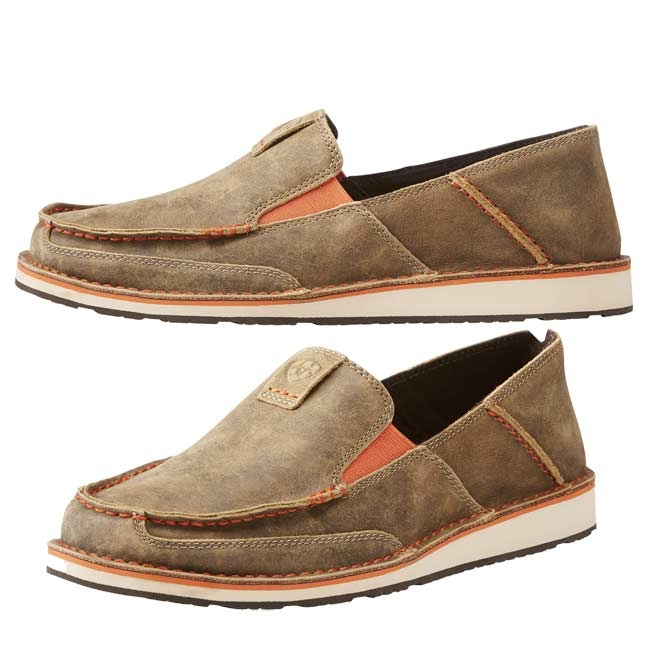 Ariat Cruiser Men's Shoes