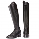 Ariat DIVINO English Riding Tall Boots for Women