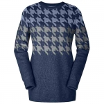 Kerrits Houndstooth Sweater for Women