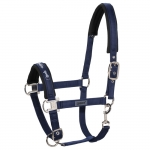 Eskadron Horse Halter - Classic Sports Collection