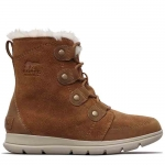 Sorel Snow Boots Explorer Joan