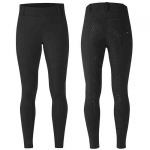 Kerrits Powerstretch Full Seat Winter Riding Breeches