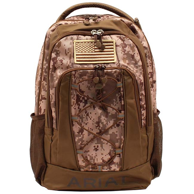 Ariat Backpacks