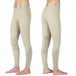 Kerrits Affinity Ice Fil Show Breeches