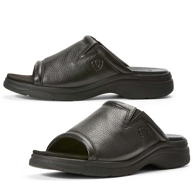 157ea127c9cf  74.95. Ariat Womens Bridgeport Sandals