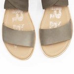 Sorel Ella Woman's Summer Sandal