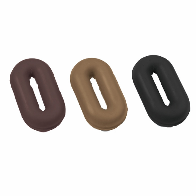 EcoPure Martingale Rubber Rings