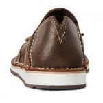 Ariat Women's Vintage Bomber Cruiser Casual Shoes