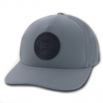 Hooey Guadalupe Ball Cap