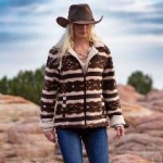 Outback Trading Dawn Jacket for Women