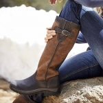 Ariat Belford GTX Tall Boots with Gore-Tex