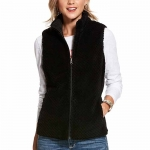 Ariat Hallstatt Reversible Vest for Women