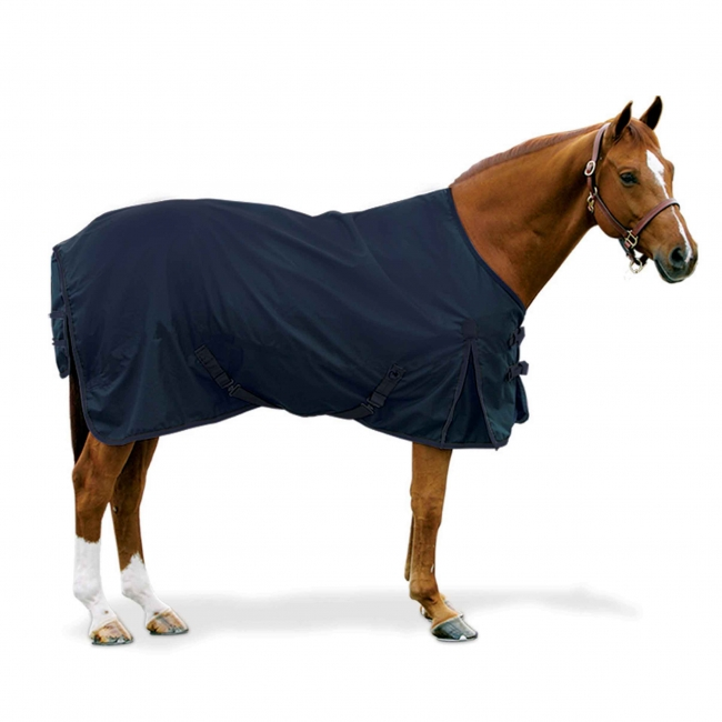 Equi Essentials Horse Turnout Blanket