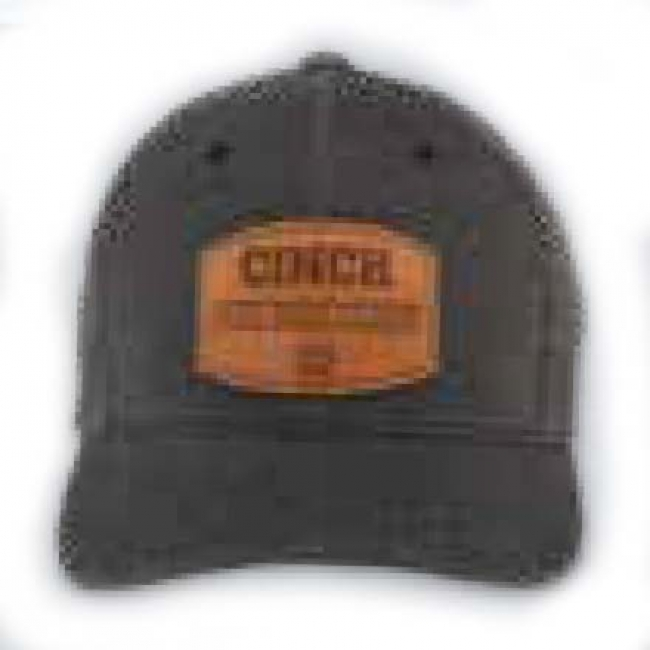 Cinch Flex Fit Ball Cap