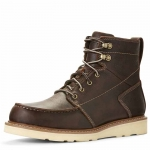 Ariat Men's Recon Lace Boots