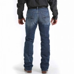 Cinch Ian Performance Denim Men's Jeans