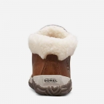 Sorel Out N About Plus Conquest Boots