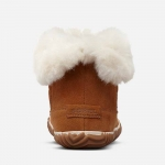 Sorel Out N About Womens Bootie