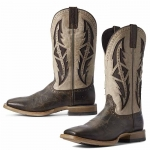Ariat Cowhand Venttek Western Boots for Men