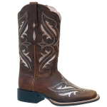 Ariat Round Up Bliss Western Boots for Women