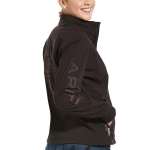 Ariat REAL Team Patriot Concealed Carry Jacket
