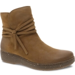 Dansko Evelyn Short Womens Boots