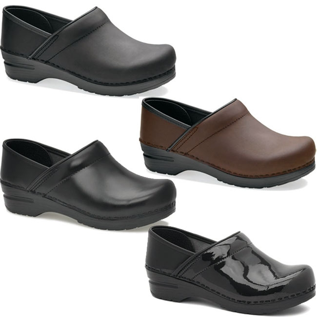Dansko Professional Clogs Men's