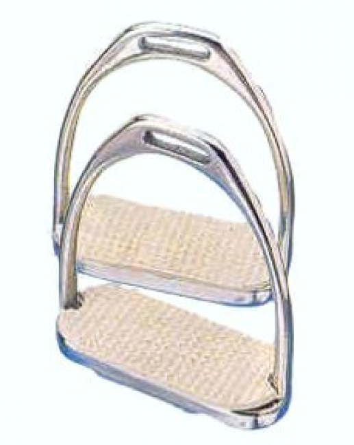 Toklat ProQuilt High Profile All Purpose Saddle Pad
