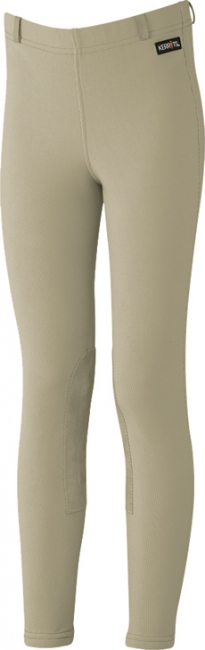 Kerrits Kids Microcord Riding Breeches