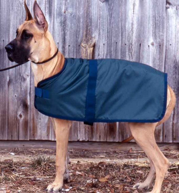 WeatherBeeta Kennel Dog Blanket 18