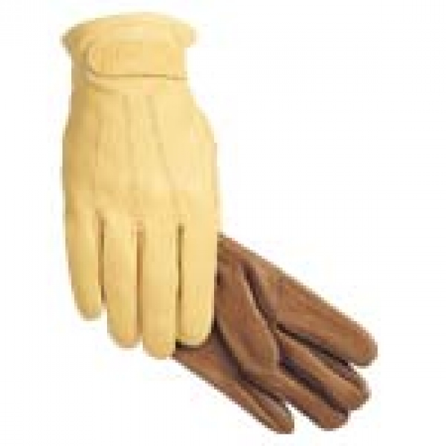 SSG Winter Lined Riding Glove