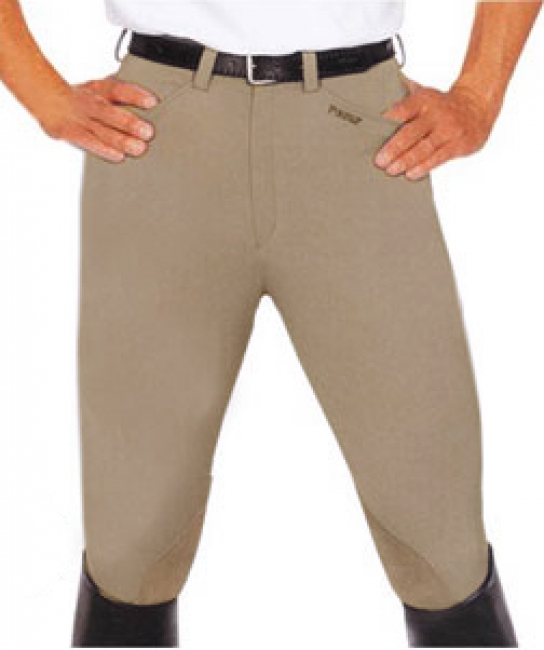 Men's Pikeur Rodrigo Breeches 32L Only!