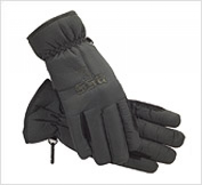 SSG Econo Winter Riding Glove