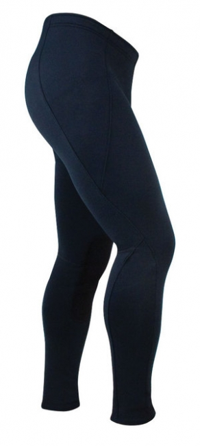 Irideon Wind Pro 3-Season Breeches for Men