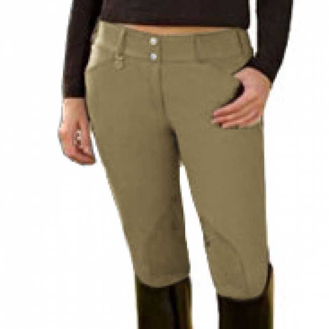 Pikeur Ciara Knee Patch Woman's Breeches