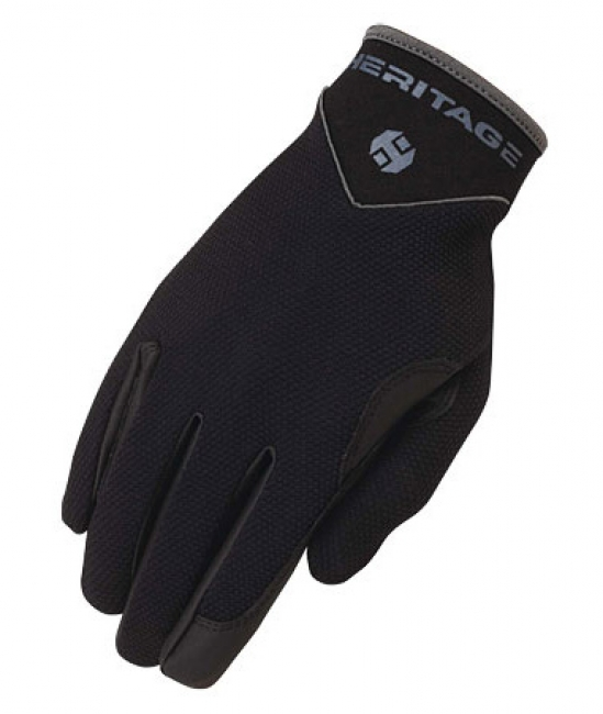 Heritage Ultralite Riding Gloves