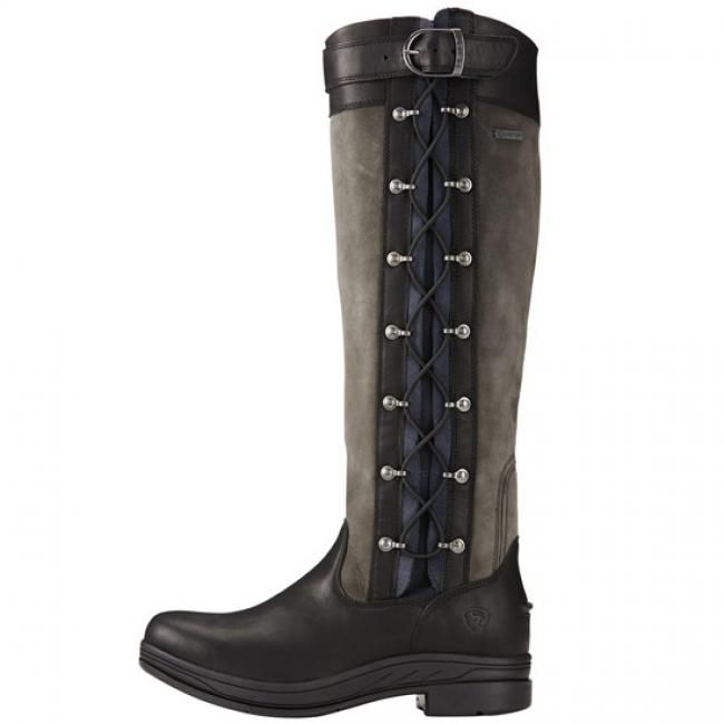 Ariat Women S Grasmere Winter Boots