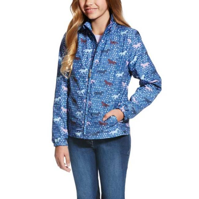 Ariat Avery Jacket for Youth