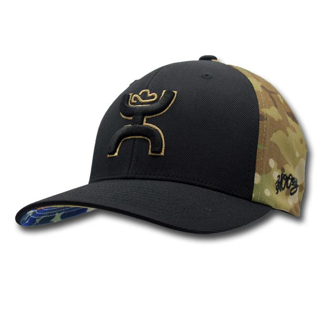 9d093914608c8 ... best price the chris kyle hooey ball cap is as patriotic as it gets. the