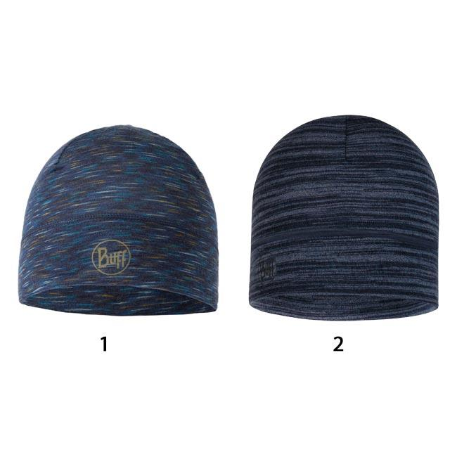 Buff Lightweight Hat - Merino Wool 96b53a9b4cf