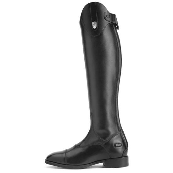 Spurr Sahara Ankle Boots Women PW92106