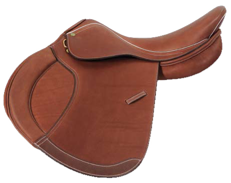 Hdr Pro Concept Close Contact Saddle